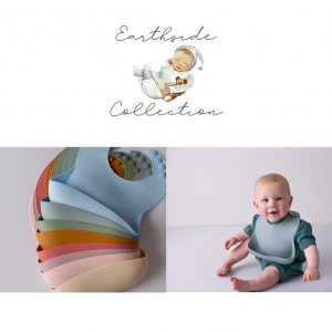 Earthside Collection - Silicone Range